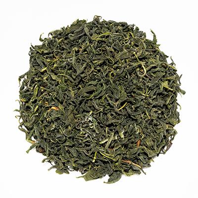 Cafe Express China Green Tea