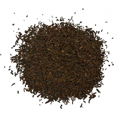 Cafe Express Earl Grey Tea