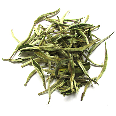 Cafe Express Kenyan White Tips Tea