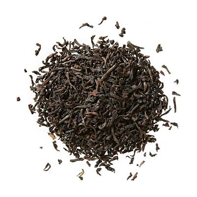 Cafe Express Loose Leaf Tea